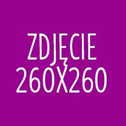 260x260px