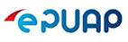 Obraz przedstawiający napis ePUAP