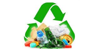 Harmonogramu odbioru odpadów komunalnych na 2021 rok.