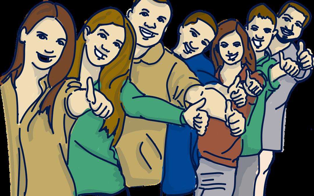 """Od lipca rusza nowe działanie w ramach projektu programu współpracy litewsko-polskiej Interreg V-A Interreg Polska-Litwa pt.: """"Partnerstwo. Przedsiębiorczość. Działanie"""". Gmina Tykocin we współpracy z Partnerami z Lazdijai (Litwa) i Orzysza organizuje trzy całkowicie bezpłatne campy - warsztaty szkoleniowe skierowane do osób młodych z Gminy Tykocin w wieku 16 – 29 lat. Warsztaty przedsiębiorczości to ciekawe i znaczące zajęcia, nowe znajomości, działania promujące współpracę i edukację w zakresie przedsiębiorczości. Wspieranie młodzieży transgranicznej i młodych przedsiębiorców w zakładaniu, rozwijaniu i utrzymywaniu działalności gospodarczej – umożliwiając im tworzenie miejsc pracy, budowanie wspólnoty i dokonywanie zmian w życiu. Jeśli jesteś młodym, ambitnym, przedsiębiorczym człowiekiem - zapraszamy do udziału w projekcie. Terminy campów : 1-7 lipca w Tykocin(RP) 20-26 lipca w rejonie Lazdijai (Lt) 16-22 sierpnia w Orzysz (RP) Uczestnik nie ponosi żadnych koszów. Organizator zapewnia bezpłatne zakwaterowanie, wyżywienie, transport, bilety wstępu także w trakcie zorganizowanych fakultatywnych wyjazdów, miłą atmosferę i ciekawe wydarzenia. W obozach mówi się po angielsku więc każdy będzie miał możliwość sprawdzić i rozwinąć swoje umiejętności językowe. Każdy, kto chce wziąć udział w obozach, musi zarejestrować się wysyłając e-mail na adres karolina.rojecka@umtykocin.pl Mail musi zawierać; - imię i nazwisko, - adres, - numer telefonu, -wiek i datę wybranego obozu* *Uczestnik może wziąć udział w więcej niż jednym obozie. Szczegółowy program obozu zostanie wysłany do osób, które się zarejestrują. Zwracamy się z uprzejmą prośbą o wskazanie informacji w zakresie posiadania certyfikatu potwierdzenia przyjęcia pełnej dawki szczepienia przeciwko COVID-19 w przypadku deklaracji uczestnictwa w campie organizowanym za granicą. Rekrutacja na pierwszy obóz trwa do 25.06.2021 r. Informacja dotycząca przetwarzania danych osobowych Zgodnie z art. 13 Rozporządzenia Parlamentu Euro"""