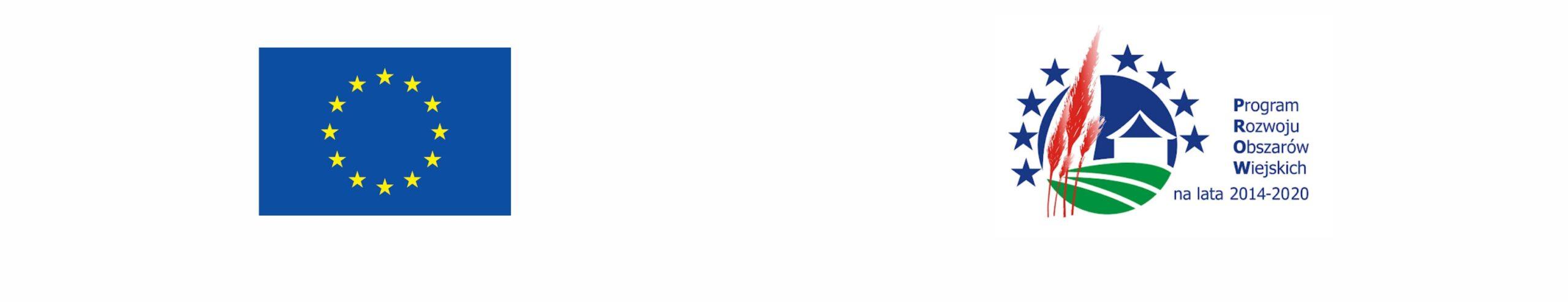 """Rozbudowa oraz przebudowa infrastruktury wodno-ściekowej na terenie Gminy Tykocin w miejscowościach Sierki i Stelmachowo"""""""